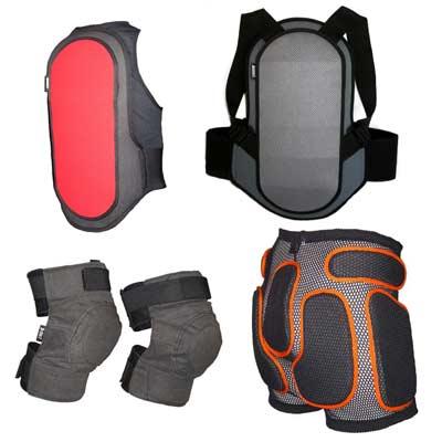 a870ac6ba4e4 Защитное снаряжение для сноуборда, кайтинга, роликов и других экстремальных  видов спорта.