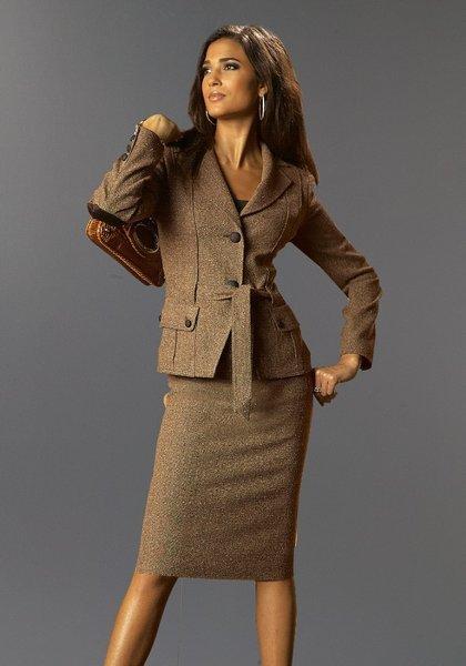 Модная И Стильная Одежда Из Италии Канады Сша Польши