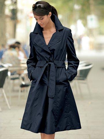 мода и стиль женские плащи женские, Мода, осенние плащи.