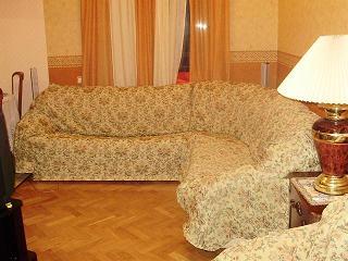 Сколько стоит сшить чехлы на диван