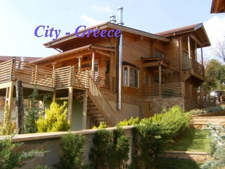 City - Greece недвижимость и земельные участки в Халкидики.