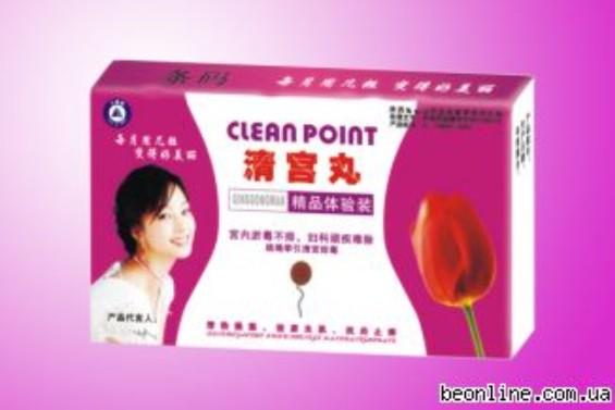 Китайские тампоны для женщин отзывы врачей