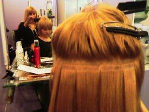 волосы arcos НАРАЩИВАНИЕ ВОЛОС ARCOS HAIR TALK | OK.RU