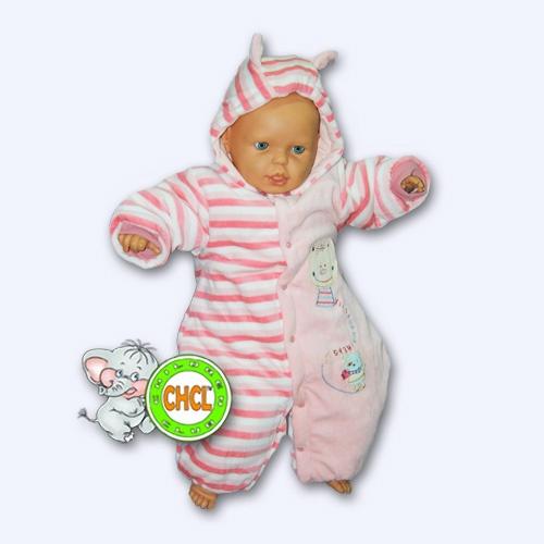 Китайская одежда для новорожденных