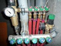 Установка водонагревателя, купить в Челябинске - Пульс цен