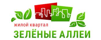 news-1537451975.jpg