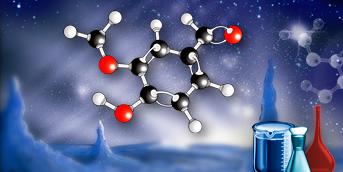 Куплю - Химическая промышленность: сырье - Химическая промышленность и продукция - Международная доска объявлений - Поисковый по